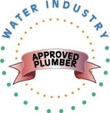 Approved Plumber
